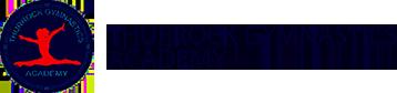 Thurrock Gymnastics Academy