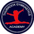 Thurrock Gymnastics Academy Logo